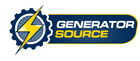 Generator Source, LLLP