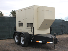 Kohler Vs Generac Natural Gas Generators