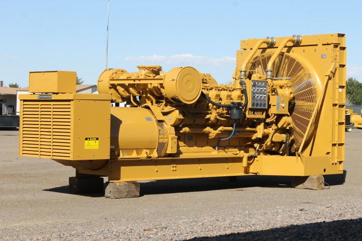 threephase generators