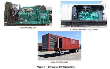 Figure-1-Generator-Configurations-(2).jpg