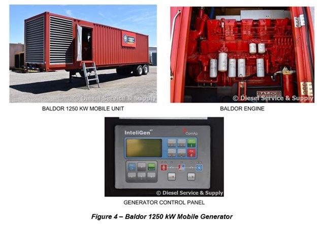 Figure-4-Baldor-1250-kW-Mobile-Generator.jpg