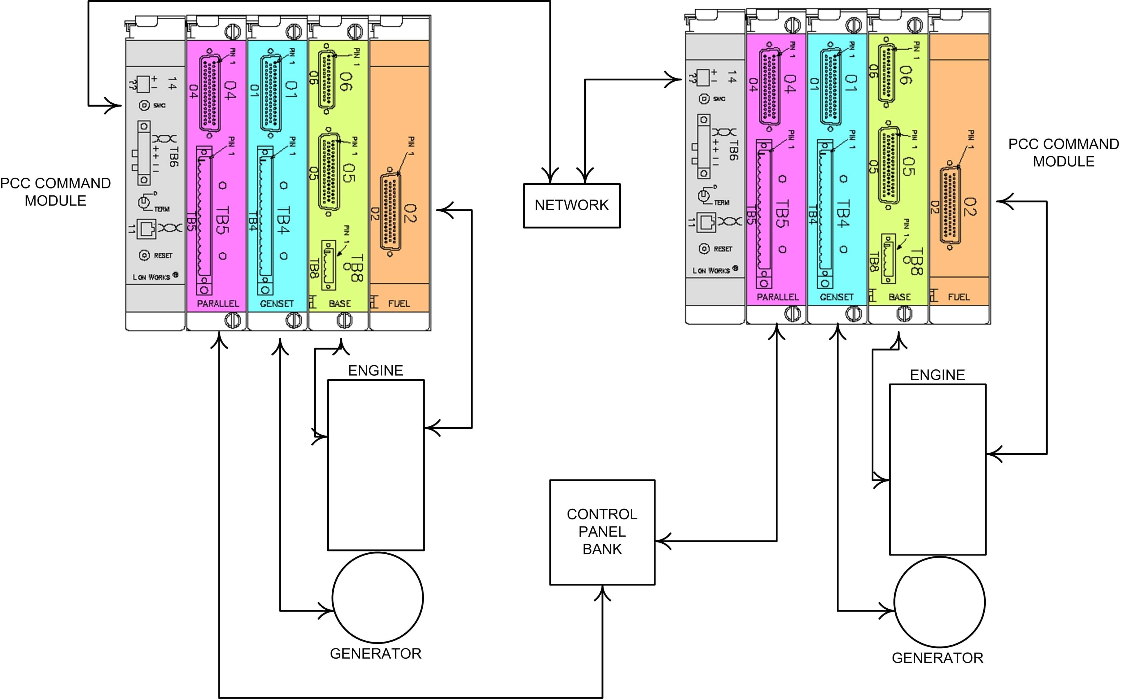 nordyne heat wiring diagram heat free printable wiring diagrams