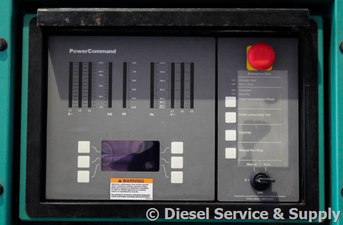 Control Panel2 (1).aspx?width=400&height=263 generator control panel what is it and how it's used diesel Whole House Generator Wiring Diagram at metegol.co