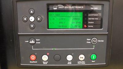 Control-Panel-(3).jpg