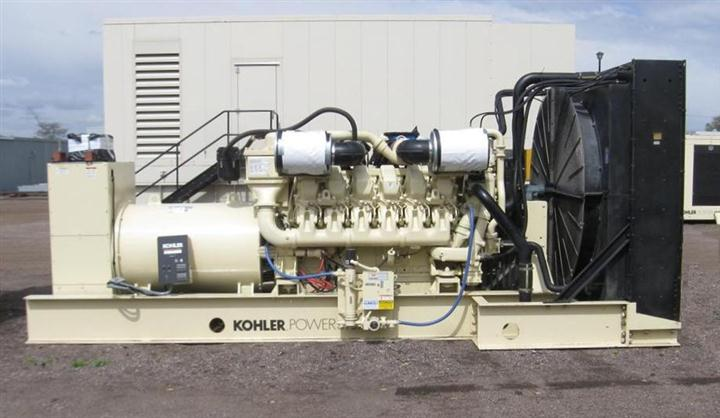 how electric generators work. generators are useful appliances that supply electrical power during a outage and prevent discontinuity of daily activities or disruption business how electric work