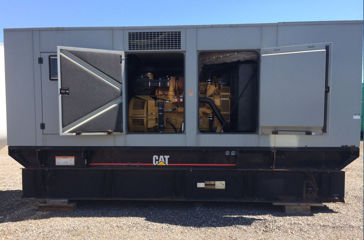 CAT Enclosure.aspx?width=1100&height=727 sound attenuated generator enclosure levels explained kohler generator model 100rezg wiring diagram at creativeand.co