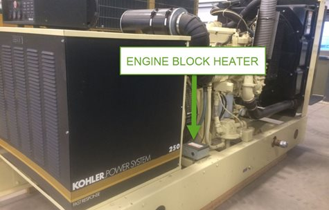 Engine-Block-Heater1-(3).JPG