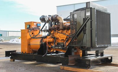 Developing-Countries-Generac.jpg