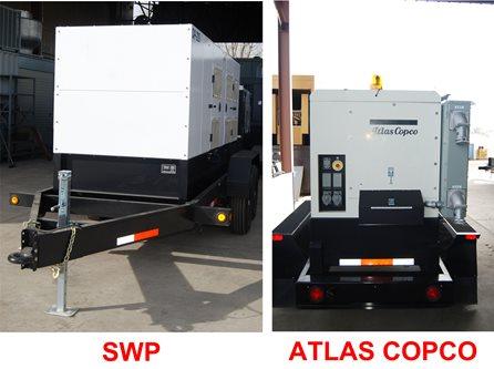 atlas copco generator wiring diagram oil   gas drilling sites rigging  servicing and exploring with  oil   gas drilling sites rigging