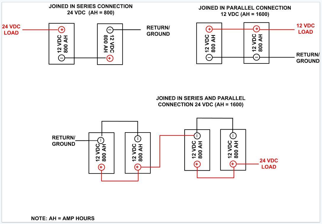 Katolight Generator Wiring Diagram Caterpillar