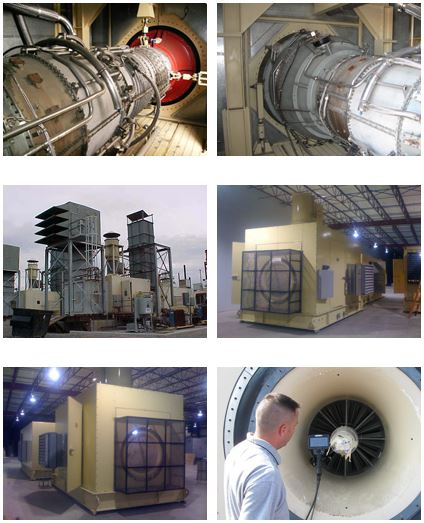 Image-for-Gas-Turbine-Generator-Package.JPG