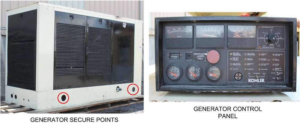 Figure-3,-Securing-and-Protecting-Generator-Set.jpg