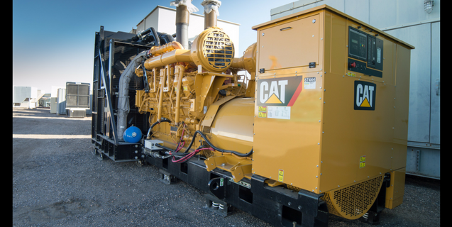 buying-used-genset.png