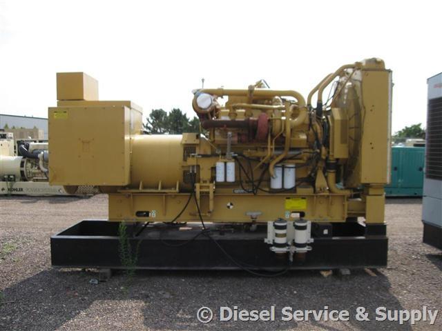 Propane Tanks For Home Heating For Sale | Autos Weblog