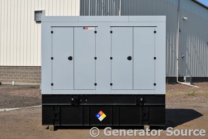 Used generators diesel generator sets for sale standby continuous mtu 400 kw asfbconference2016 Choice Image