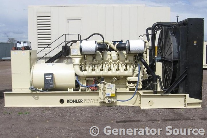 86264 1 used generators diesel generator sets for sale standby