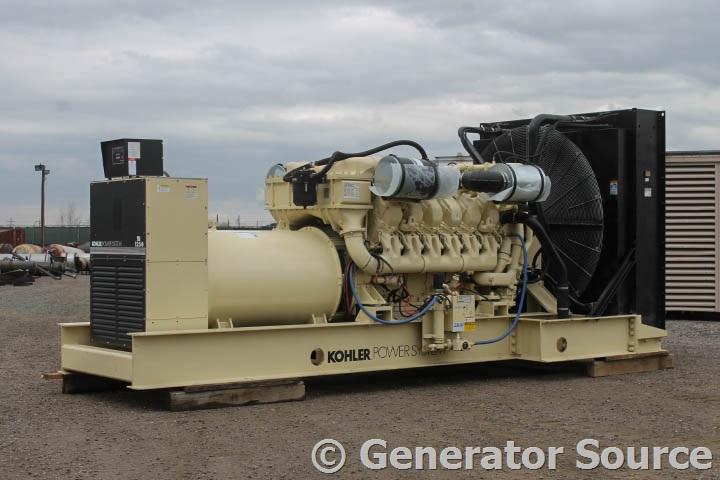 86265 1 kohler generators natural gas & diesel generator sets for sale