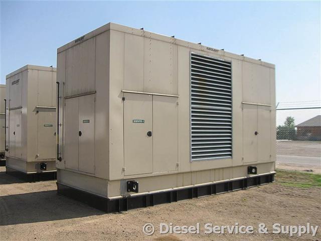 Katolight generators katolight 2000 kw price reduced swarovskicordoba Image collections
