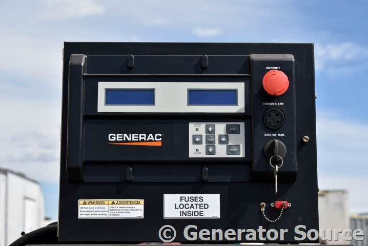 86708 5 generac wiring diagram 100 kw gandul 45 77 79 119 generac rtsw100a3 wiring diagram at virtualis.co