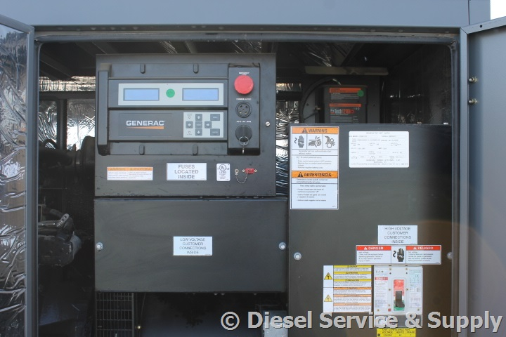 generac generator wiring diagram model 0059430 generac