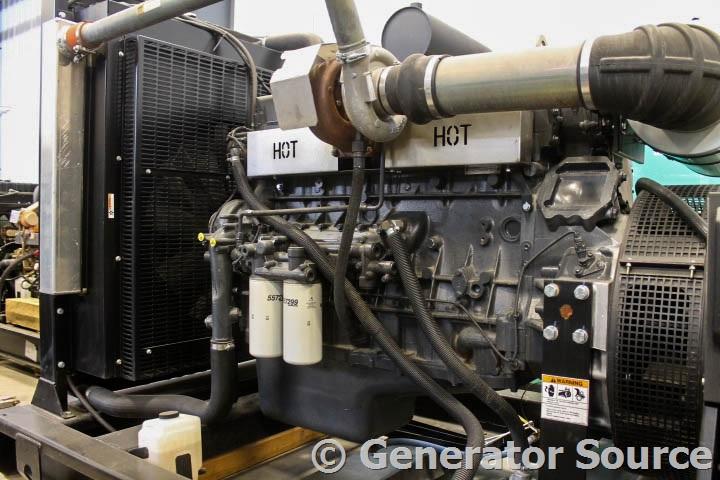 Diesel Mechanic Tools >> Generac 350 kW Diesel - Used Generator Sets