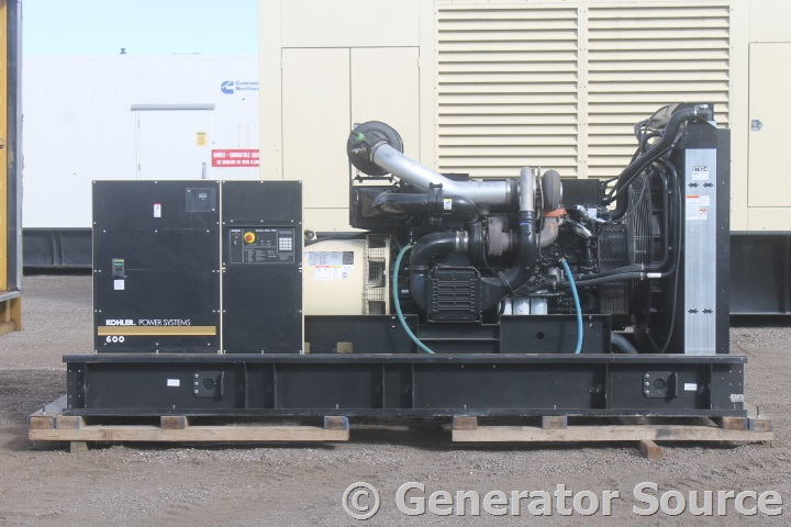 Used diesel fuel generators natural gas fuel generators autos post - Diesel generators pros and cons ...