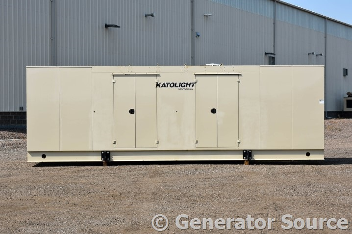 katolight generators rh dieselserviceandsupply com katolight generator manual katolight generator specifications