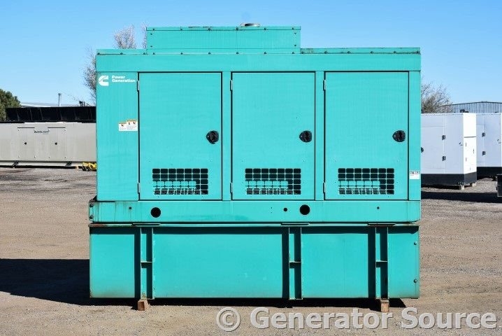 how to sell a used generator