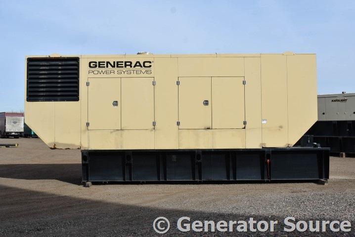 Generac Generators For Sale Diesel Service Supply