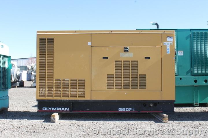 E4252E1001-1.jpg